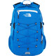 The North Face Borealis Classic Backpack 29 L Turkish Sea/TNF White